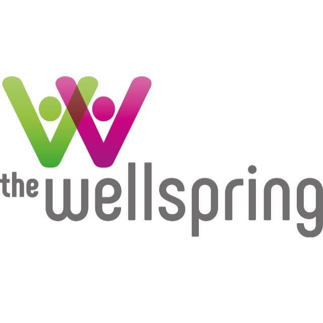 Grassroots Charity of the Year 2018 | The Wellspring