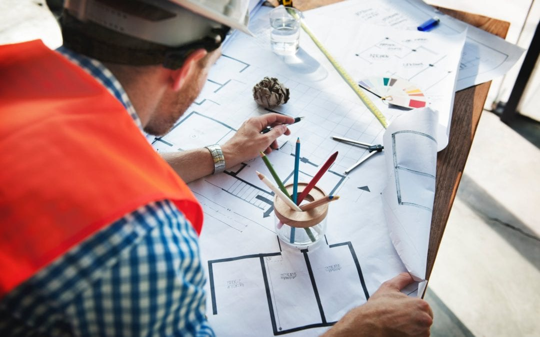 The Pros and Cons of a career in Engineering